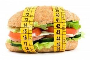 diet03 300x202 「ダイエットしても痩せない」と嘆く人を痩せさせる2つの方法