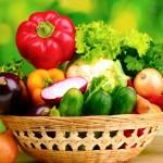 酵素ダイエットって本当に効果あるの?と訊かれたら私はこう答えます