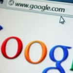 ダイエットに成功できないひとがGoogleで検索しがちな言葉10選