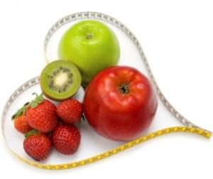 heart healthy diet 300x252 ダイエット成功者に聞いた。思わず「なるほど」と言ってしまったアイディア