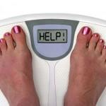 痩せる方法を調べる前に!ただしく体重を計れるようになろう