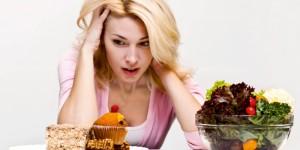 shutterstock 88351216 300x150 意志が弱いのにダイエットに成功するひとの秘密の習慣