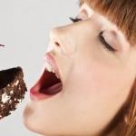 意志が弱いのにダイエットに成功するひとの秘密の習慣
