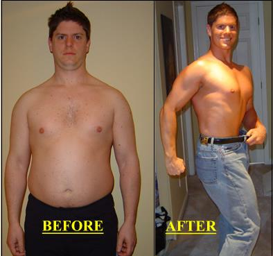 7v ダイエットをやる気になる画像でモチベアップ!