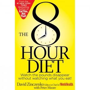 8hourdiet 046660 700x700 300x300 2013年Googleで最も検索された流行ダイエットベスト10!