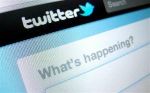 Twitter diet 300x187 痩せたいなら必須レベル!Twitterのすんごいダイエット効果とそのお作法