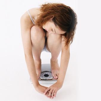 a7be18106c08e5f7038208d0796b54da 「うわ・・・。体重減ってない」ってときに思い出して欲しいこと