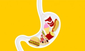 binge eat problem solution marsha hudnall diet tip health eat spry 300x179 ダイエットをするなら今すぐレプチンのことを知るべき!