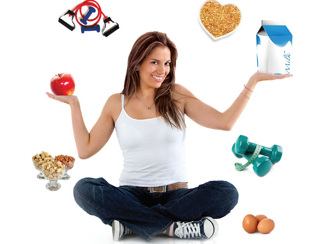 busy650 041312034013 30代のダイエットは効率良く!無理無駄ない最適方法はコレ!
