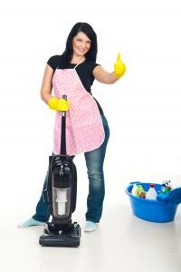 cleaner 200x300 家事、日常生活の消費カロリーを調べたら意外にも?