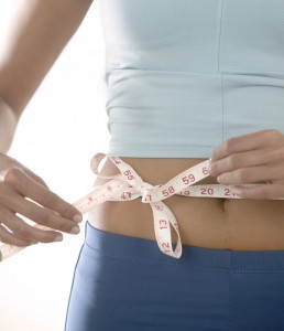 diet help weight 258x300 効果絶大!理想のプロポーションサイズ+体重でダイエットをもっと楽しく