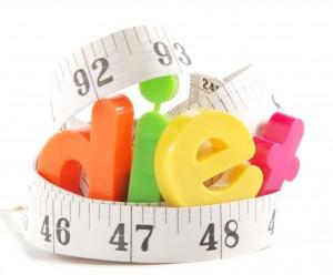 diethieract 300x248 効果絶大!理想のプロポーションサイズ+体重でダイエットをもっと楽しく