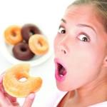 ダイエットをするなら今すぐレプチンのことを知るべき!