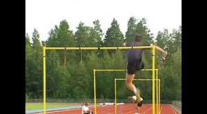 holm hurdles training02 480x264 300x165 あなたは大丈夫?ほとんどの人はダイエット目標の設定から間違いだらけ