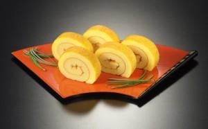 img55657853 300x186 正月太りをふっ飛ばせ!おせち料理カロリーランキング