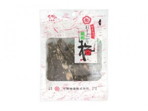 konbu 300x225 ダイエット中でも食べて良いものは?空腹に備えて常備したい非常食リスト