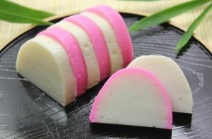 kouhaku02 300x198 正月太りをふっ飛ばせ!おせち料理カロリーランキング