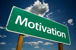 motivation 300x198 減量方法を調べる前に!あなたのやる気タイプはどれ?