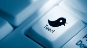 tweet 300x168 痩せたいなら必須レベル!Twitterのすんごいダイエット効果とそのお作法