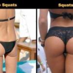 ダイエット女子はいますぐ筋トレを始めるべき!キレイが続く7つの効果!