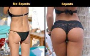 29fd7d7ef5194008c596b2a42bf6b55f 300x186 ダイエット女子はいますぐ筋トレを始めるべき!キレイが続く7つの効果!