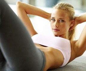 Most Effective Abs Workout For Women 最低限覚えておきたいお腹を凹ます腹筋トレ!効果が高いエクササイズ15選