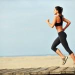 あなたのランニングを超効果的にする簡単な方法