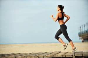 Running the pier 300x199 あなたのランニングを超効果的にする簡単な方法