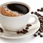 運動前にコーヒーを飲むとダイエットに効果的な理由