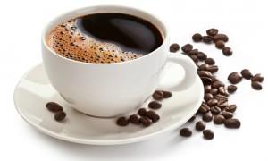 Valentyn Volkov Coffee shutterstock 300x180 運動前にコーヒーを飲むとダイエットに効果的な理由