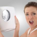 知ってるとちょっと得。ダイエット中は体脂肪率を気にしなくてオッケーイ!な理由