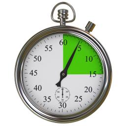 icon Timing 結局いつ運動するのが効果的なの?目的別のベストタイミングはコレ!