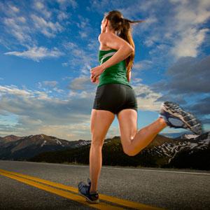living running 300 あなたのランニングを超効果的にする簡単な方法